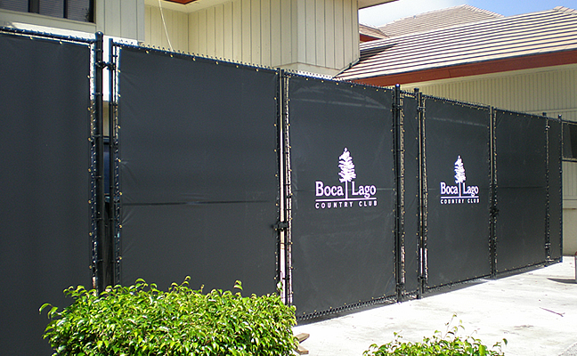 chain link fence wellington florida.jpg